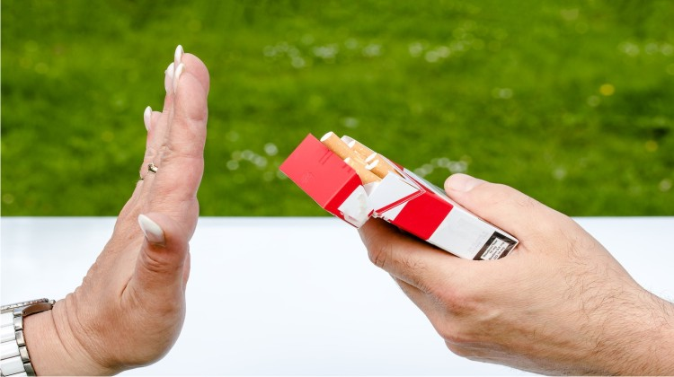 Advice To Quit Smoking – What is the Best Advice?