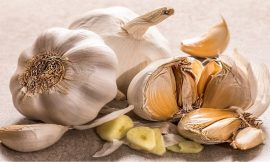 How Eating Garlic Can Improve Your Sexual Health