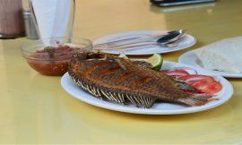 Kenyan Food Overview: 7 of Kenya's Sumptuous Dishes – Slideshow