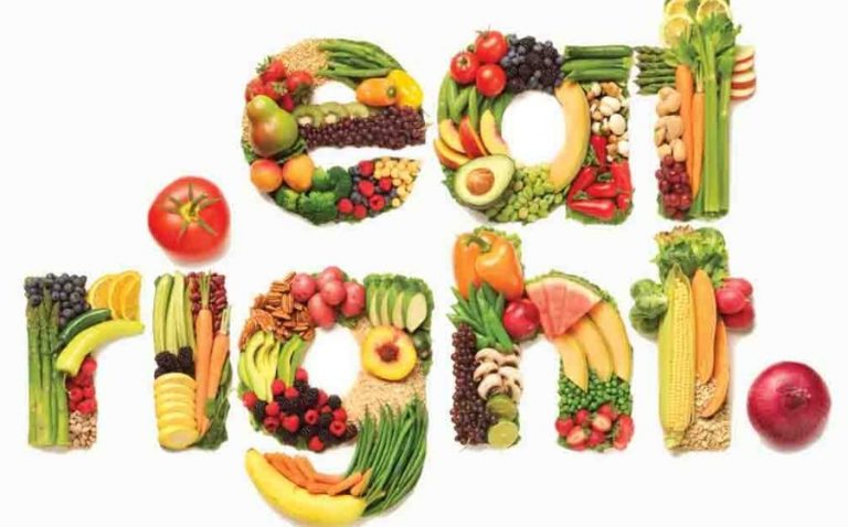 What Are Wrong Diet Tips?How Do You Choose The Right One?