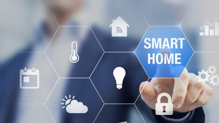 Geeks On Site Has the Smart Home Installation Solution