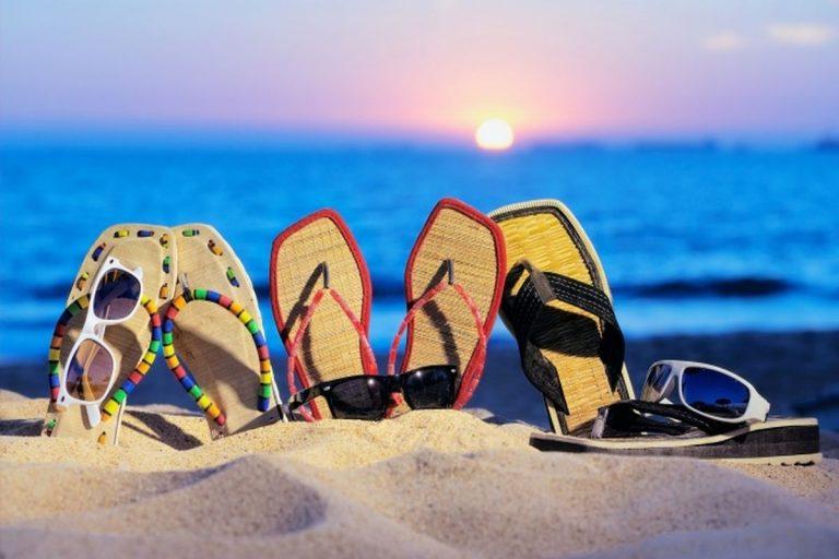 What to Consider When Planning a Family Vacation
