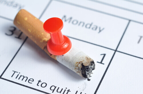 Stop Smoking Tips To Help You With Your Journey To Quitting