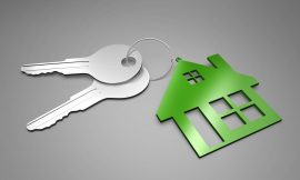 Getting the Right Funding For Real Estate Investment