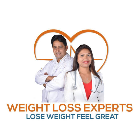 Tips for Weight Loss Experts – Tips That You Should Use