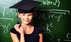 Child Improvement: Boosting Your Child's Confidence And Intelligence