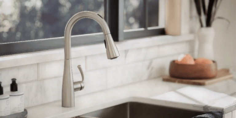 3 Kitchen Faucet Brands That Had Gone Way Too Far