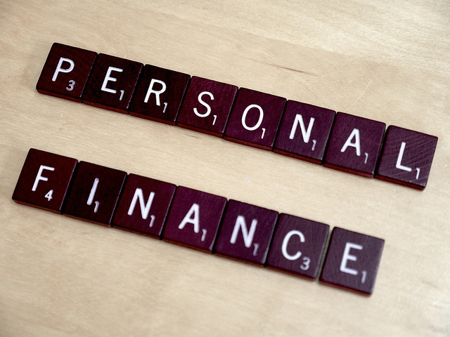 How Personal Finance Can Improve Your Financial Situation