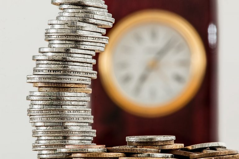 Things to Do to Improve Personal Money Management