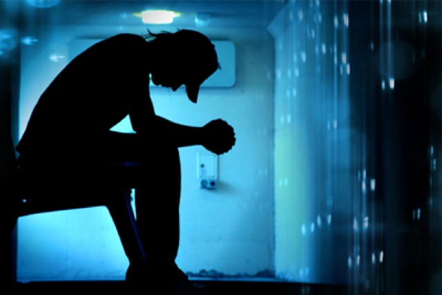 The Best Way to Help Troubled Teens