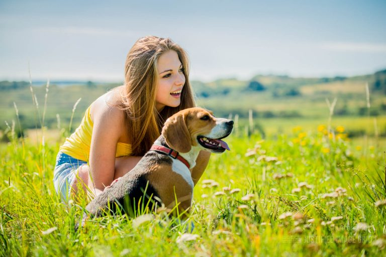 Top 5 Easiest Dog Breeds to Care for