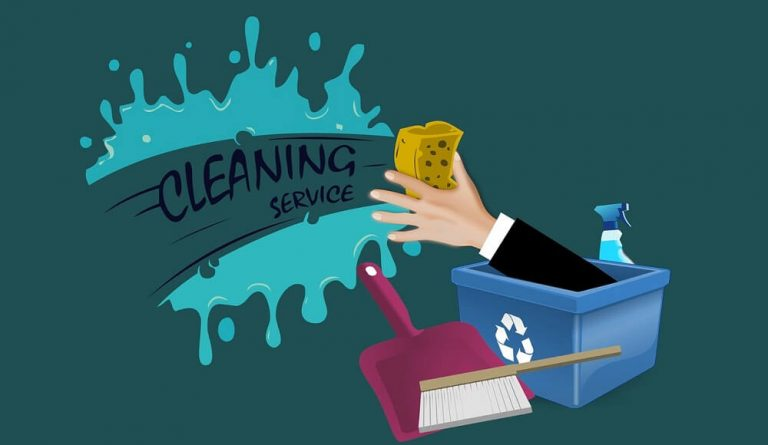 Six Tips To Choose The Right House Cleaning Company