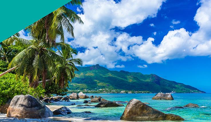 10 DOs AND DON'Ts WHEN VISITING HAWAII